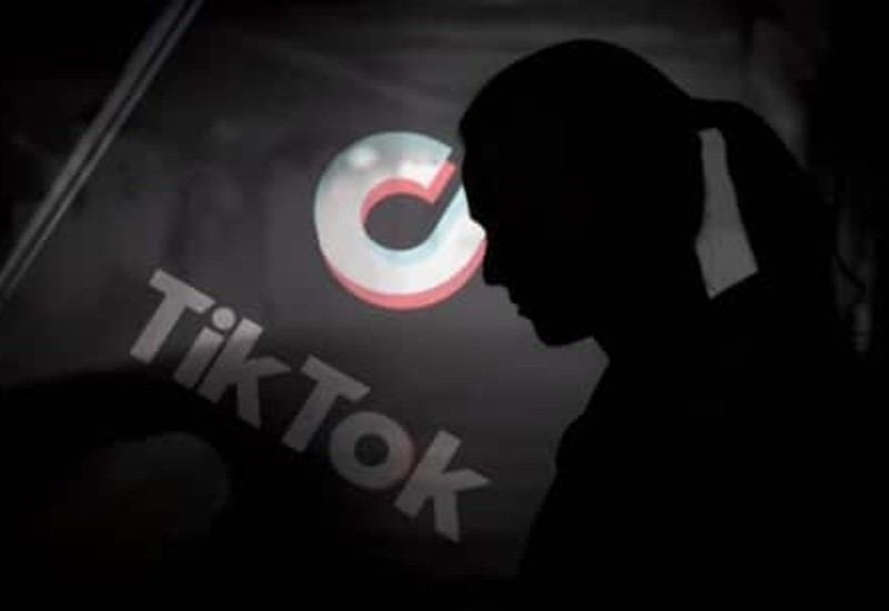 TikTok Ban: Mental health implications on content creators